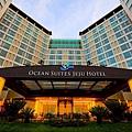 OCEAN SUITES JEJU HOTEL.jpg