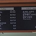 濟州西歸浦粉紅亂子草咖啡店 Manor Blanc 마노르블랑 (26).jpg