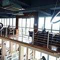 濟州西歸浦粉紅亂子草咖啡店 Manor Blanc 마노르블랑 (29).jpg