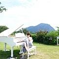 濟州西歸浦粉紅亂子草咖啡店 Manor Blanc 마노르블랑 (35).jpg