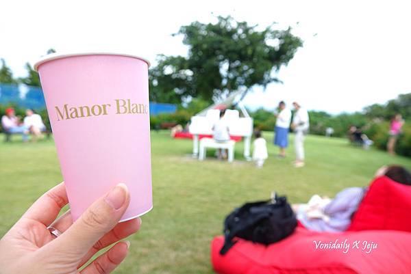 濟州西歸浦粉紅亂子草咖啡店 Manor Blanc 마노르블랑 (40).jpg