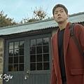 前往機場的路上韓劇場景道雨工作室濟州吾照浦口오조포구 (3).jpg