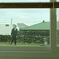 前往機場的路上韓劇場景道雨工作室濟州吾照浦口오조포구 (5).jpg