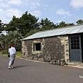 前往機場的路上韓劇場景道雨工作室濟州吾照浦口오조포구 (6).jpg