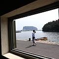 前往機場的路上韓劇場景道雨工作室濟州吾照浦口오조포구 (29).jpg