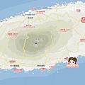 前往機場的路上韓劇場景道雨工作室濟州吾照浦口오조포구 MAP1.jpg