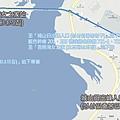 前往機場的路上韓劇場景道雨工作室濟州吾照浦口오조포구 MAP3.jpg