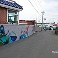 孔劉畫報拍攝濟州月令里仙人掌部落 월령리 선인장 군락 (9).jpg
