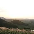 曉星岳極美日落與孤獨的樹 새별오름 (24).jpg