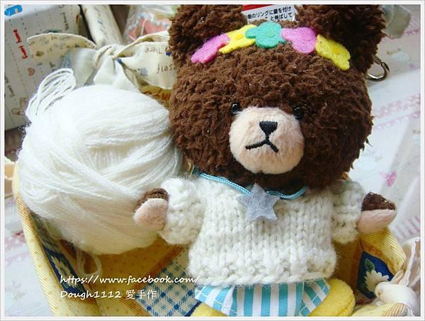 1小熊毛衣.JPG