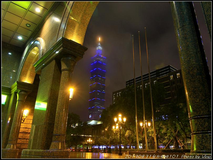 20130831台北街拍101-1