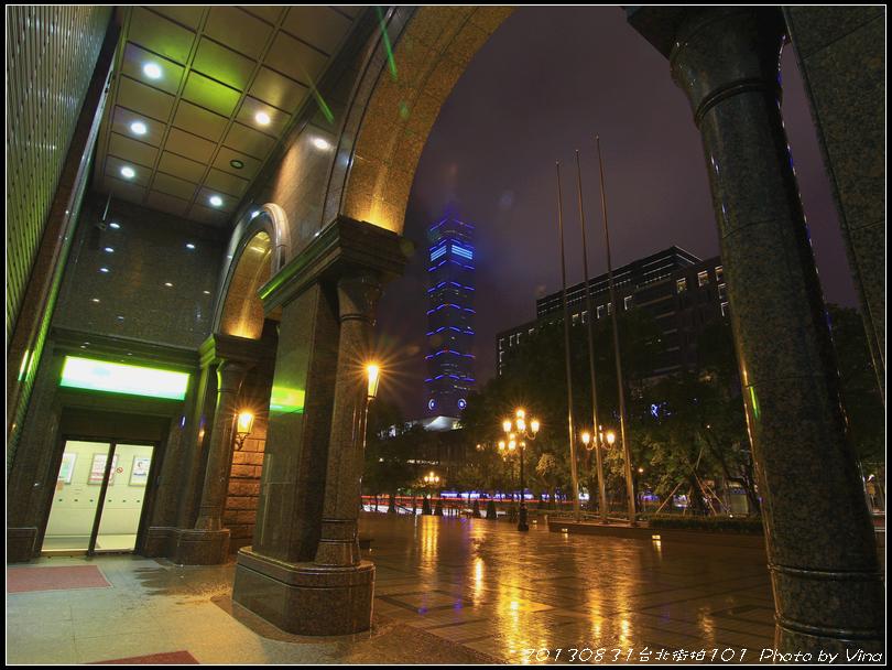 20130831台北街拍101-3