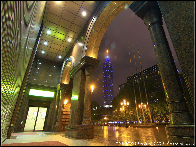 20130831台北街拍101-2