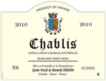 CHABLIS10-FL-s.jpg