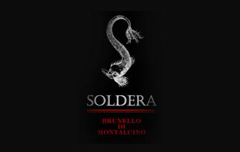 Soldera.jpg