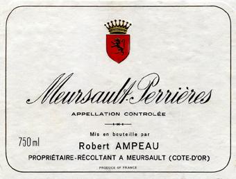 Ampeau_Meursault-Perrieres_FL-s.jpg