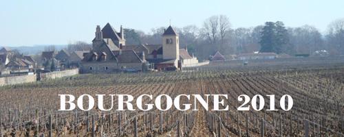 Bourgogne2010VR-head-s2.jpg