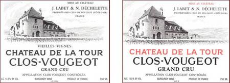 Ch de la Tour_CV&CVVV-FL-s-webhead.jpg