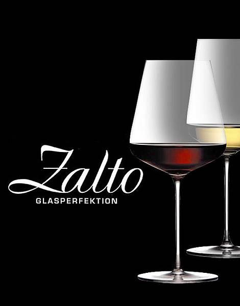 Zalto-title-1-1