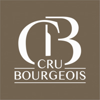 new-logo-cru-bourgeois-1