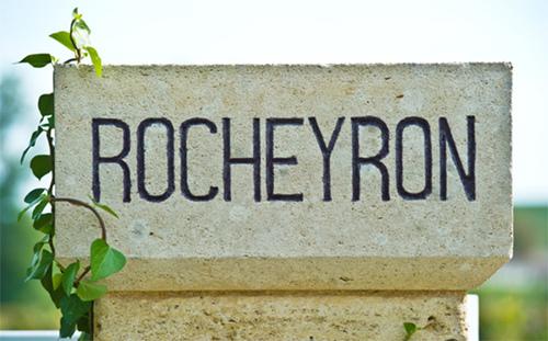 Rocheyron-head-1-m-s-web