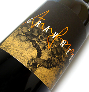 Gravner-bottle-1.jpg