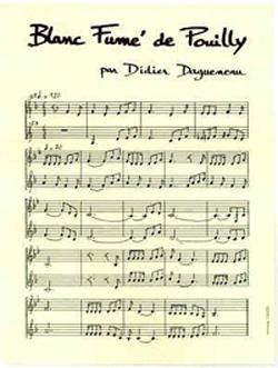 Dagueneau_Blanc-Fume_Music-Label.jpg