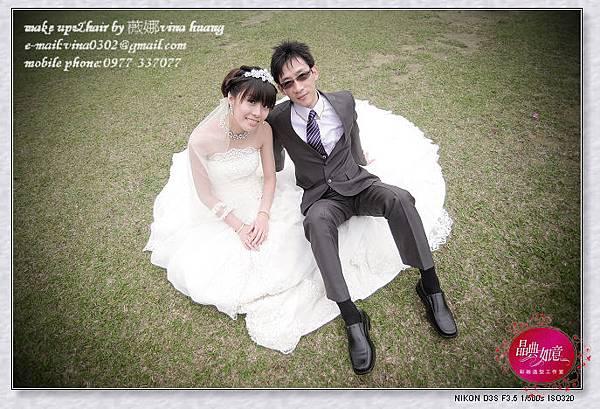 紹 (25).jpg