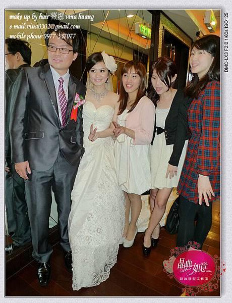 宜芳 (30).jpg