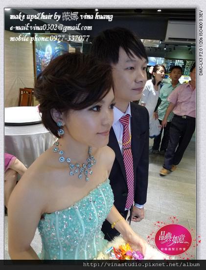 詩菁 (46).jpg
