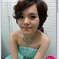 詩菁 (51).jpg