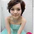 詩菁 (52).jpg