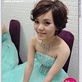 詩菁 (53).jpg