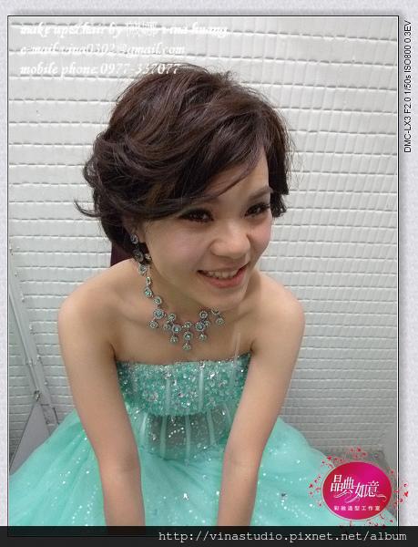 詩菁 (54).jpg