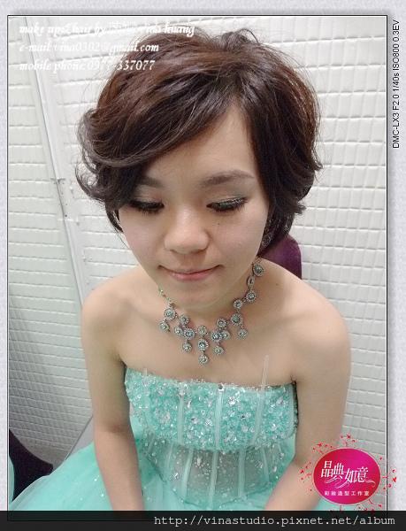 詩菁 (55).jpg