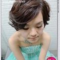 詩菁 (60).jpg