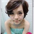 詩菁 (61).jpg