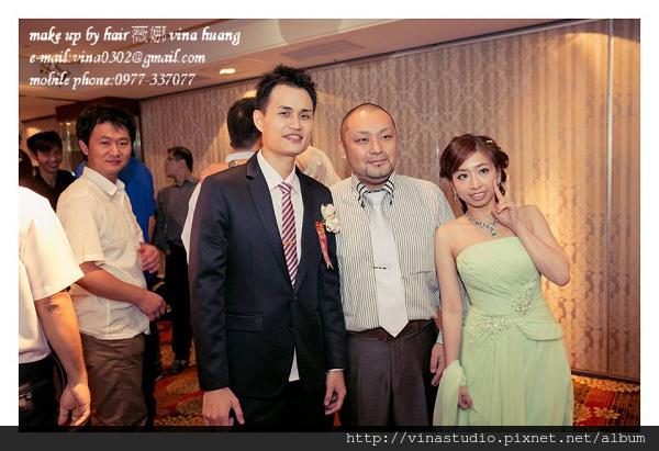 毓芳 (42).jpg