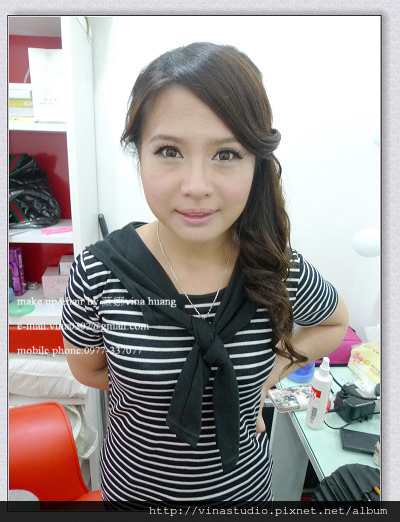 PARTTY MAKEUP&HAIR~霖兒 (2).jpg