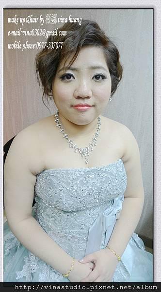 于萱 (18).jpg