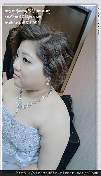 于萱 (20).jpg