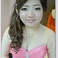 于萱 (28).jpg