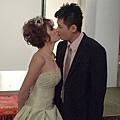 濱崎步短髮造型,龐克新娘造型,短髮新娘,台北新祕-薇娜vina huang (10).jpg
