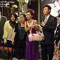 濱崎步短髮造型,龐克新娘造型,短髮新娘,台北新祕-薇娜vina huang (18).jpg