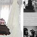 氣質盤髮,典雅髮型,日式公主造型,新祕,新祕推薦,台北新祕~薇娜vina huang (2).jpg