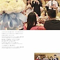 浪漫捲髮,時尚造型,新娘秘書,新祕推薦,台北新祕~vinahuang (5).jpg