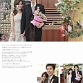 浪漫捲髮,時尚造型,新娘秘書,新祕推薦,台北新祕~vinahuang (6).jpg