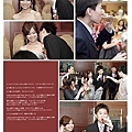浪漫捲髮,時尚造型,新娘秘書,新祕推薦,台北新祕~vinahuang (7).jpg