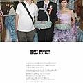 蓬鬆髮型,甜美髮型,光澤新娘妝,新祕,新祕推薦,台北新祕~vina huang (5).jpg
