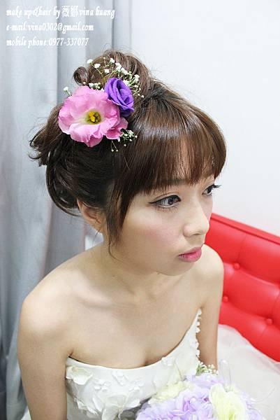 日式鮮花造型 (6).jpg